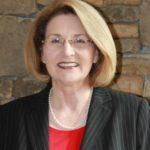 Wanda Murray