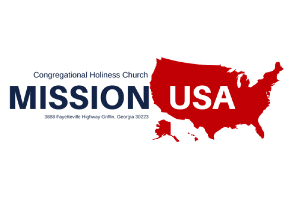 Mission USA Letterhead:Logo